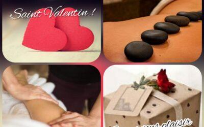 Saint-Valentin !