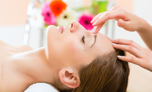 massage vailhauques Montarnaud